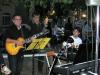 mosaique-fete-musique-2012_10