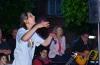 mosaique-fete-musique-2012_17