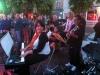 mosaique-fete-musique-2012_19